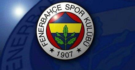 Fenerbahçe Jack Wilshere ile anlaştı