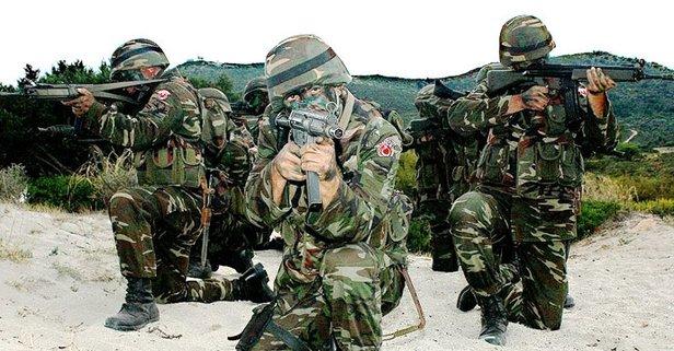Askerlik 9 aya düşecek mi?