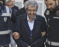 Gözaltına alınan eski ÖSYM Başkanı serbest bırakıldı