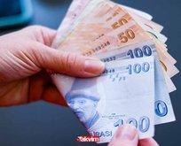 2022 yılı asgari ücret ne kadar olacak?