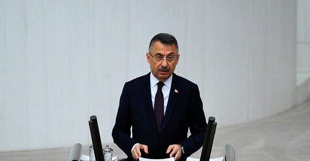 Türkiye karşıtı skandal karara bir tepki daha!