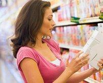 Milyonlarca tüketiciyi ilgilendiriyor!