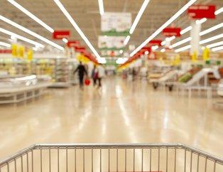 A101 14 Kasım 2019! Bu hafta A101'de hangi ürünler indirimli? İşte A101 aktüel ürünler kataloğu listesi