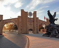 Atatürk Üniversitesi 29 akademisyen alımı yapacak