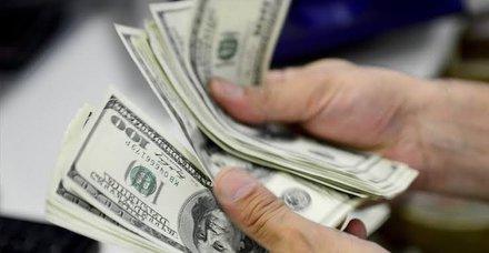Dolar kurunda hareketlilik sürüyor! 10 Ekim dolar alış satış fiyatı ne kadar kaç TL oldu? İşte canlı fiyatlar
