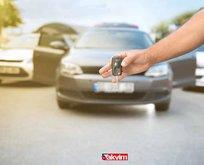 DÜŞTÜ! ÖTV indirimi sonrası kapış kapış gidiyor! En çok satılan ikinci el araç markaları Volkswagen, Renault, Ford...