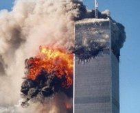 Bin Ladin'i öldürecektik