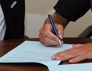 Trezeguet,Premier Lig ekibi Aston Villa'ya imza attı! 2019-2020 sezonu biten transferler...
