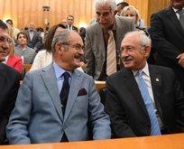 CHP'nin umudu 81 yaşındaki Yılmaz Büyükerşen
