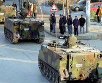 28 Şubat sürecinde tankları yürüten o komutanlar