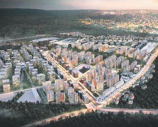 Sur Yapı 2018'den 1.7 milyon lira bekliyor