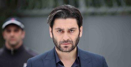 EDHO'nun İlyas'ı Ozan Akbaba'nın oğlunu görenler şok oldu!