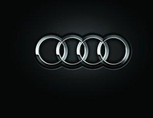 Dünyaca ünlü markaların logolarının anlamları