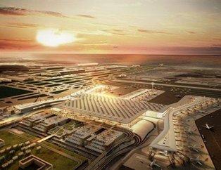 3. Havalimanı neden hedefte?