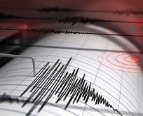 Kandilliden korkutan deprem uyarısı!