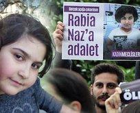 Rabia Naz Vatan olayı nedir, ne oldu? İşte adım adım Rabia Naz olayı