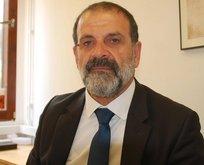 Tuma Çelik'in tecavüz ettiği mağdurun avukatından çarpıcı açıklama