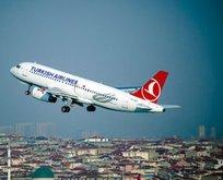 THY ve İstanbul Havalimanı Avrupa'ya damga vurdu!