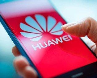 Huawei hangi işletim sistemini kullanacak?
