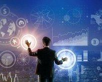 Finans dünyası Finansın Geleceği Zirvesi'nde buluşacak