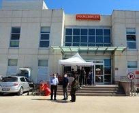 Tokat'ta 10 kişide mutant virüs tespit edildi