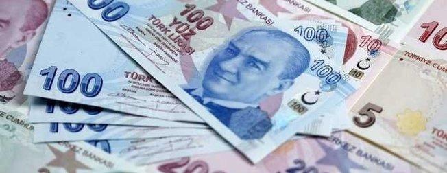 SSK emeklisine en az bin 953 TL | En düşük emekli maaşı ne kadar olacak?