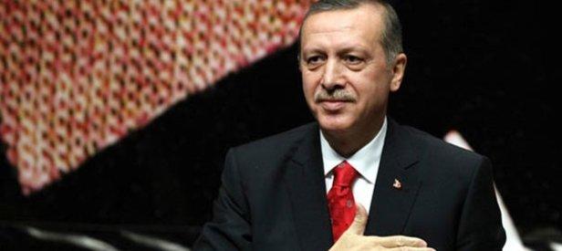 Ümmetin lideri Erdoğan'dır