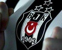4 yıldız yok! Beşiktaş'ın Sarpsborg maçı kadrosu açıklandı
