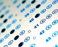 AUZEF sınav sonuçları açıklandı!