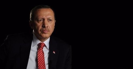Başkan Recep Tayyip Erdoğan: Fazıl Say 29 Ekim'de beste yapacak
