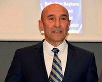 CHP'li Belediyede tadilat skandalı