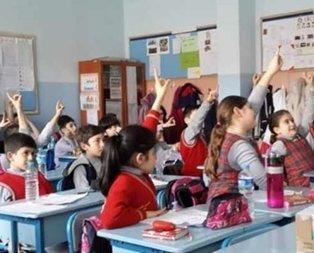 Telafi eğitimi ne zaman kaç hafta olacak? Okullar ne zaman açılacak?