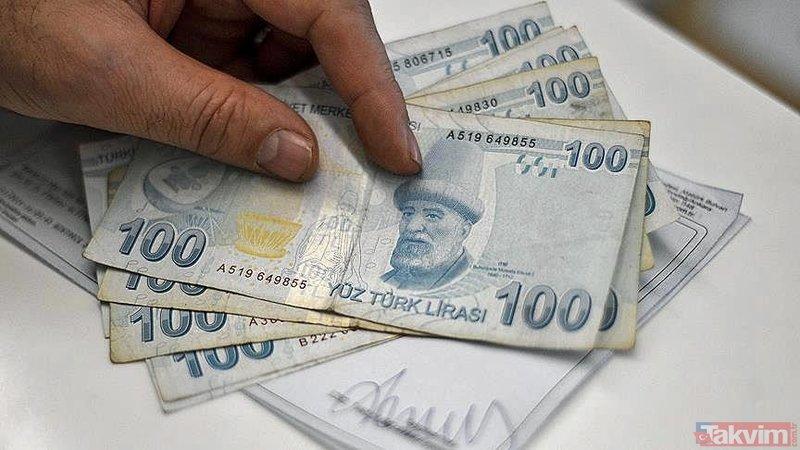 3 emekli maaşı birden son dakika alınabilir! Çift emekli maaşı alma şartları neler? Kimler 3 emekli maaşı alabilir?