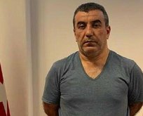 FETÖ'nün Meksika imamına casusluk davası!
