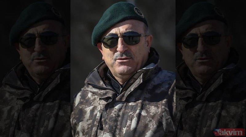 Başkan Erdoğan operasyon emrini böyle verdi! İşte dakika dakika Barış Pınarı Harekatı