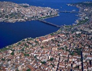 SON DAKİKA: İstanbul'da kira fiyatları ne kadar? İşte İstanbul'un en pahalı ve ucuz semtleri...