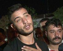 Aleyna Çakır olayında Ümitcan'dan skandal yeni video!