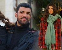 Star TV Sefirin Kızı dizisi patır patır dökülüyor