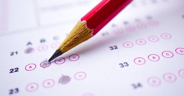 MSÜ sınavı ne zaman? 2020 MSÜ sınavı nasıl yapılacak?