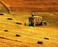 Türk tarımı dünyaya açılıyor
