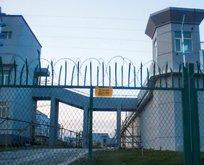 Uygur Türklerine baskının belgeleri sızdı!