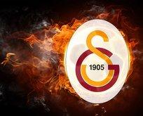Fenerbahçeli eski oyuncu Galatasaray'da!