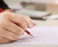 Üniversitelerin online sınavları nasıl olacak?