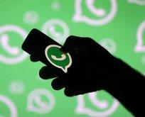 WhatsApp'ta Bitcoin dönemi resmen başladı