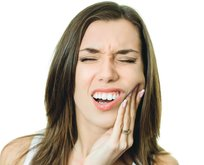 Çürük diş sinüzit yapıyor