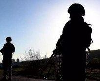 Bakanlık açıkladı! 5 terörist daha teslim oldu