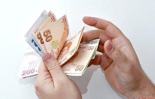 23 Temmuz evde bakım maaşı yatan iller hangileri?