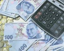 Halkbank'tan 15 milyarlık dev destek!