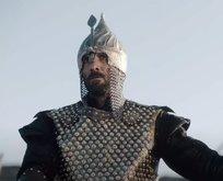 Büyük hükümdar Sultan Alparslan kimdir?