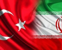 İran ve Türkiye arasında yeni dönem